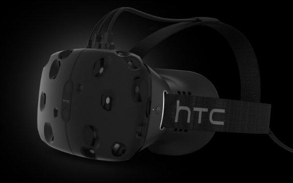 HTC-Vive-w800-w600