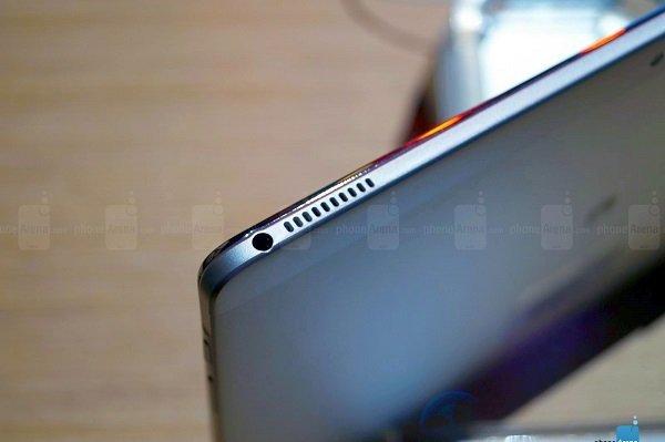 Huawei-MediaPad-M2-images (1)