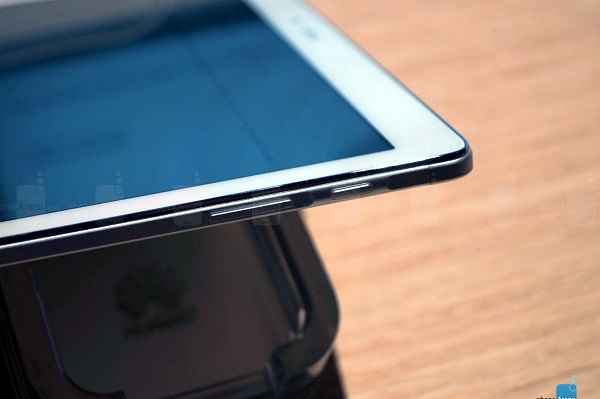 Huawei-MediaPad-M2-images (3)