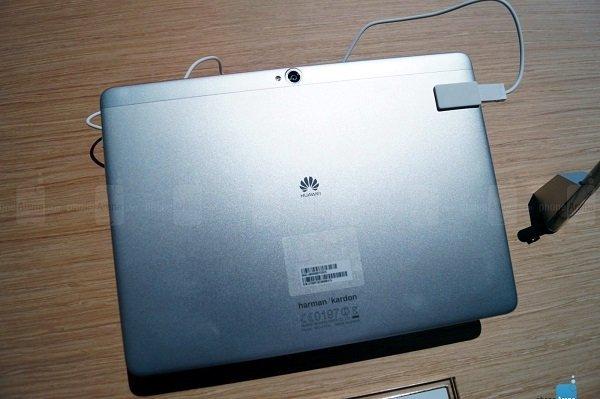 Huawei-MediaPad-M2-images