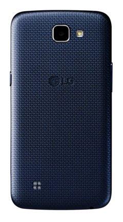 LG-K4_3-w600-w600