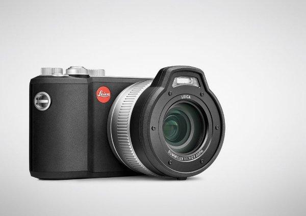 Leica_X-U_1.0-w600