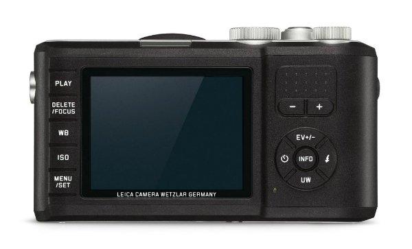 Leica_X-U_back.0-w600