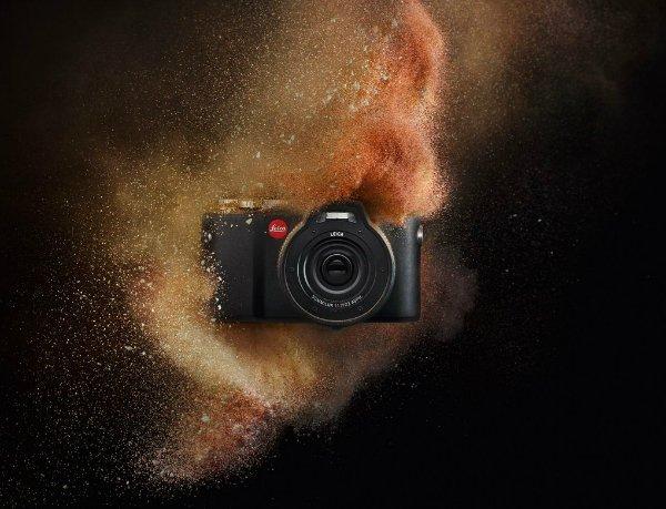 Leica_X-U_sand.0-w600