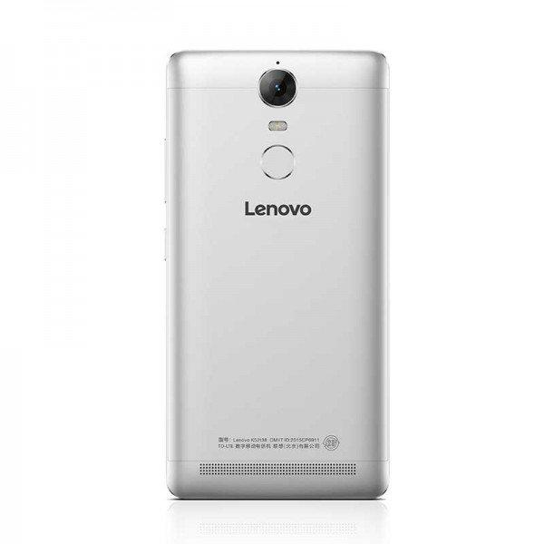 Lenovo-K5-Note_3-w600