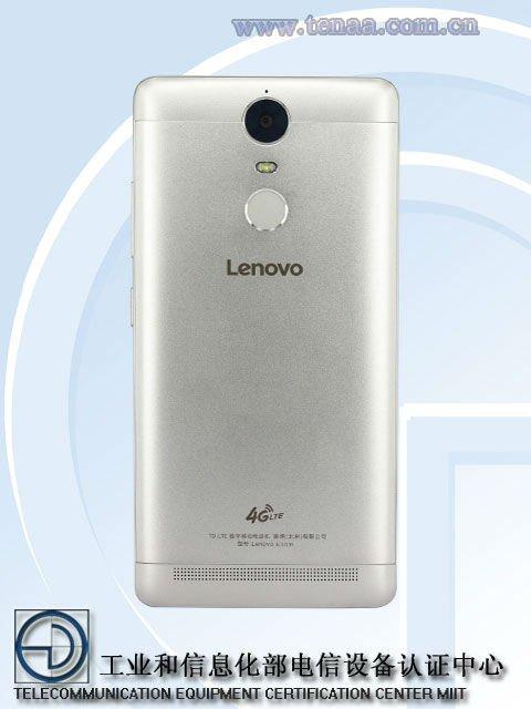 Lenovo-K5-TENAA_2-w600