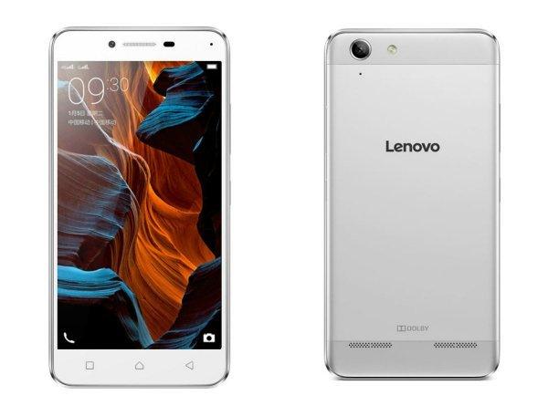 لنوو تلفن هوشمند «Lemon 3» را معرفی کرد lenovo lemon 3 Lenovo Lemon 3 Lenovo Lemon 3 7 w600