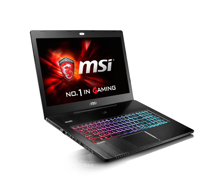 MSI_GS72_Stealth_Pro_1 (1)