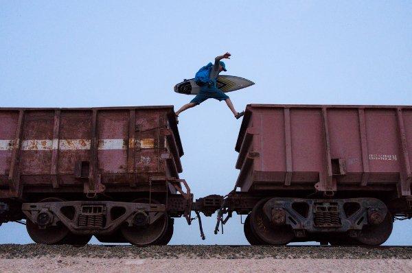 Mauritania-Railway_02.0-w600