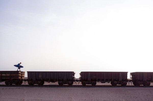 Mauritania-Railway_03.0-w600