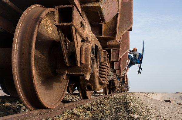 Mauritania-Railway_04.0-w600