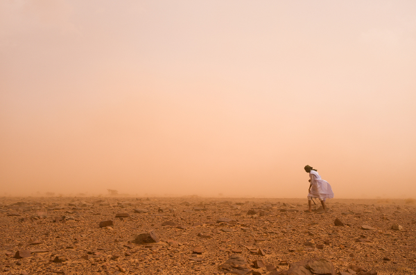 Mauritania-Railway_05.0-w600