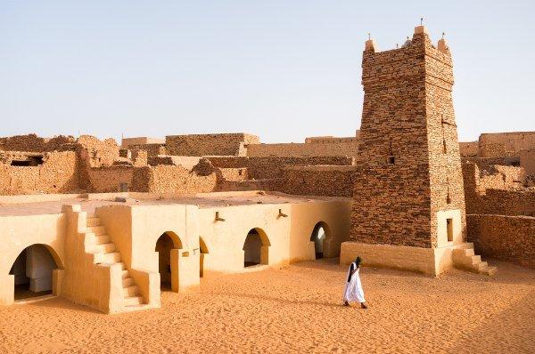 Mauritania-Railway_10.0-w600
