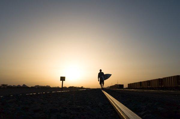 Mauritania-Railway_11.0-w600