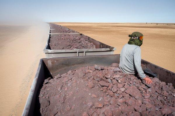 Mauritania-Railway_12.0-w600