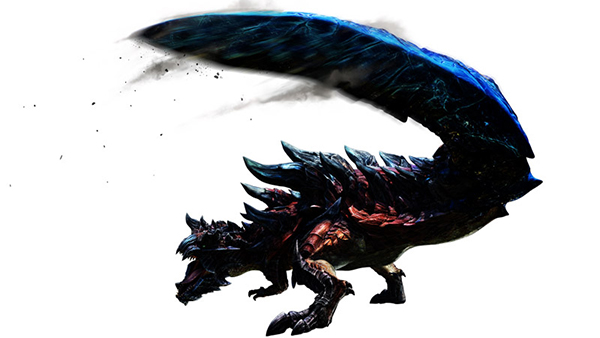 Monster-Hunter-X_2015_07-16-15_002