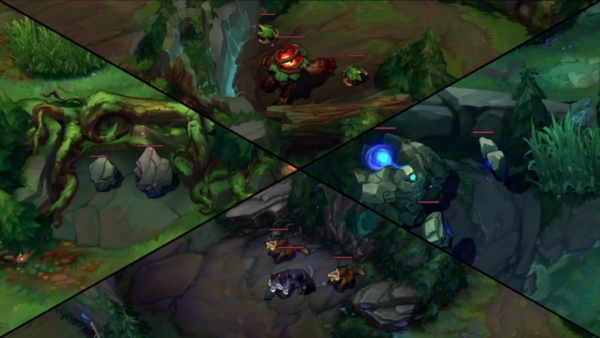 Monsters_Summoners_Rift