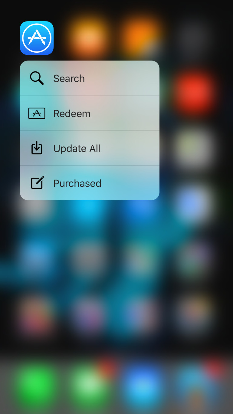 New-Force-Touch-shortcuts-in-iOS-9.3 (4)