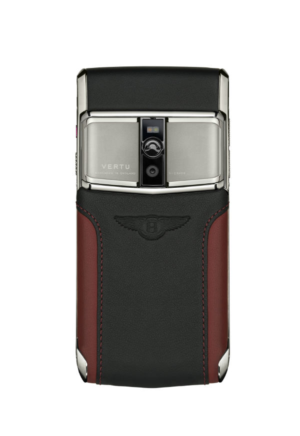 New-Signature-Touch-for-Bentley-phone-launched-11-w600