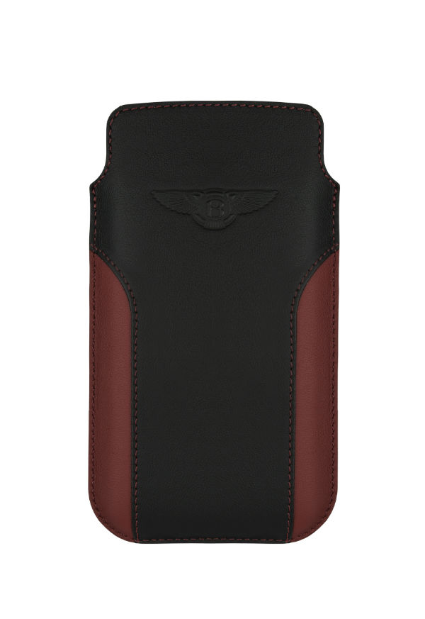 New-Signature-Touch-for-Bentley-phone-launched-6-w600