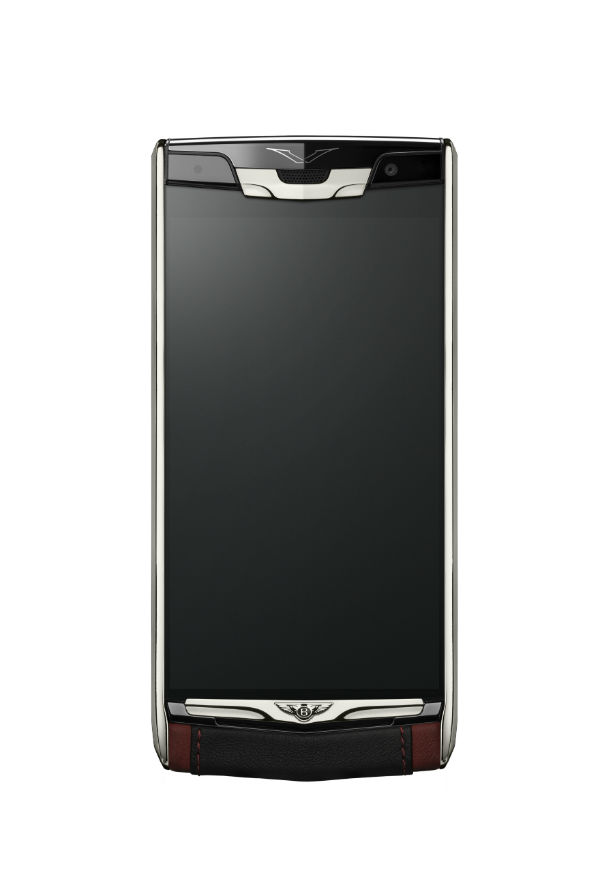New-Signature-Touch-for-Bentley-phone-launched-7-w600