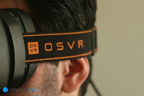 OSVR (23)