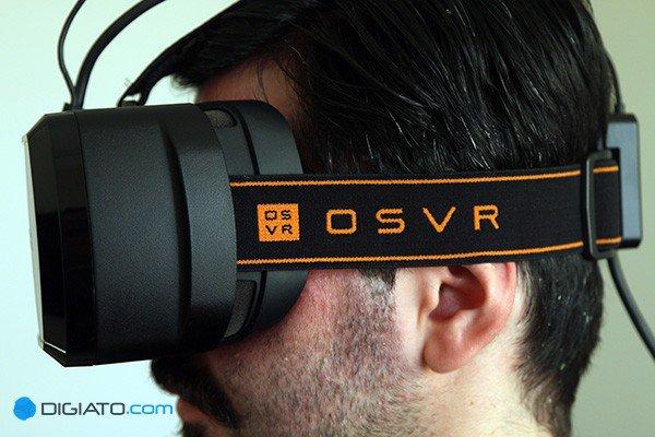 OSVR (24)