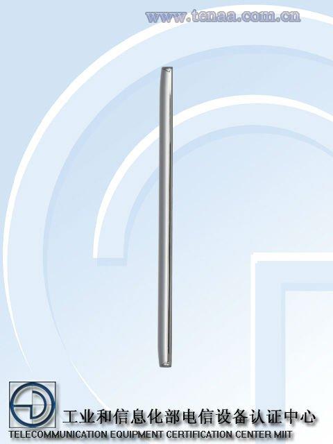 Philips-S711L-2-KK-w600