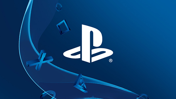 PlayStationCover
