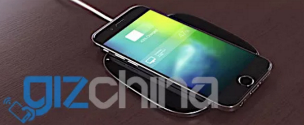 Renders-claiming-to-depict-the-Apple-iPhone-7-appear (2)-w600