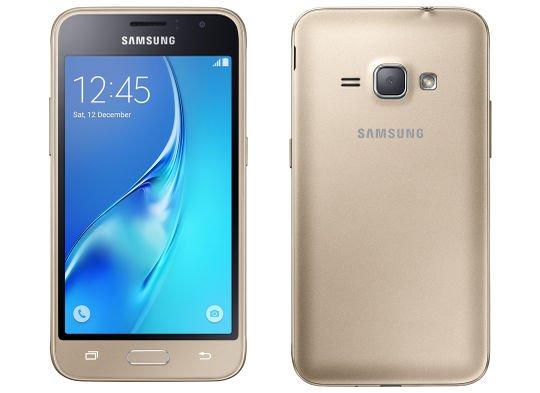 Samsung-Galaxy-J1-2016 (2)-w600