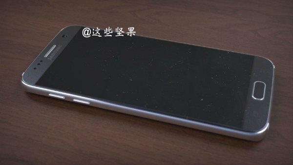 Samsung-Galaxy-S7-leak_72-w600