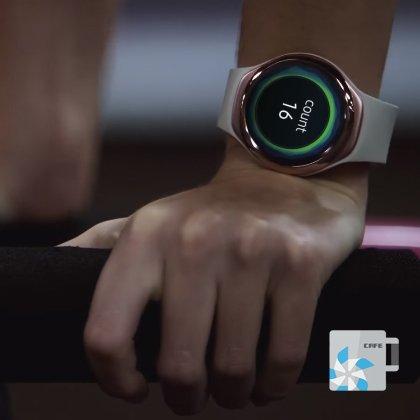 Samsung-SM-R150-01-w600
