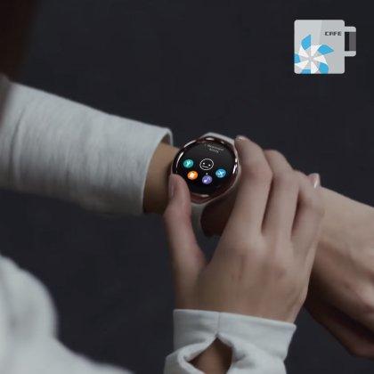 Samsung-SM-R150-02-w600
