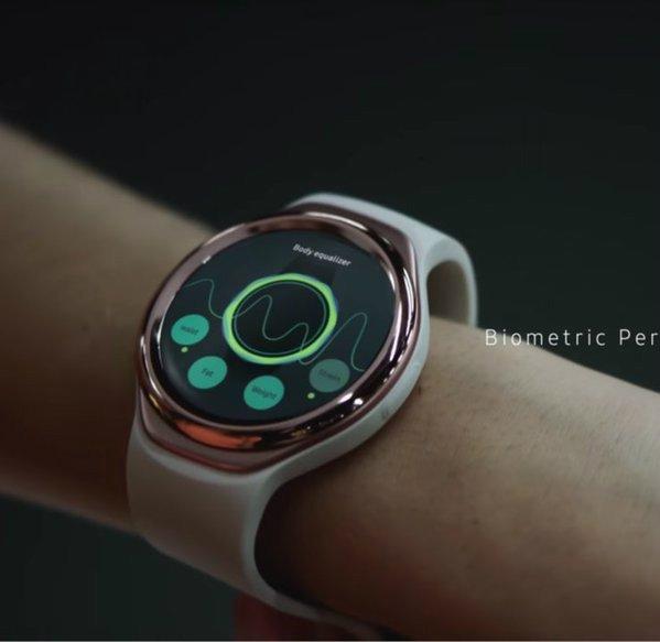 Samsung-SM-R150-w600