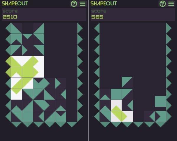 Shapeout 2