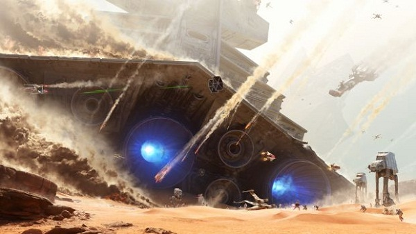 Star-Wars-Battlefront_Battle-of-Jakku