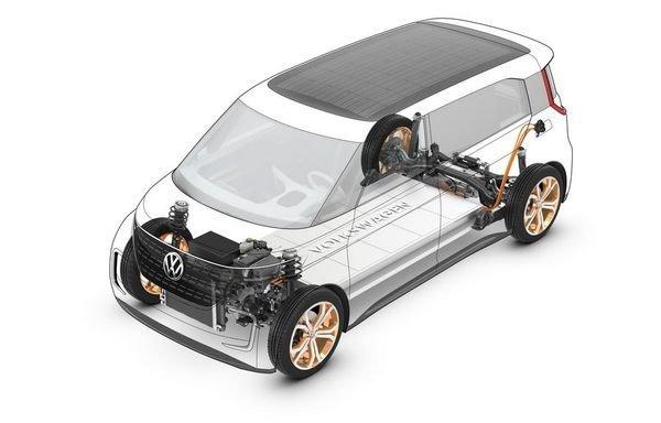 VW BUS-5
