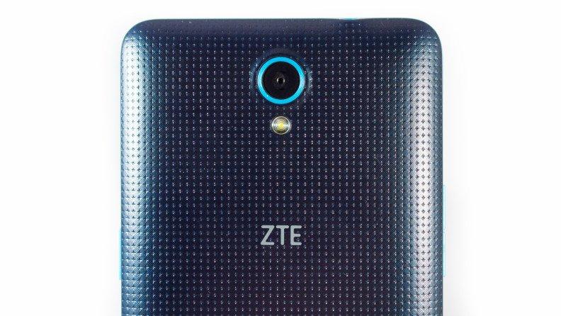 ZTE-Avid-Plus-1-792x446