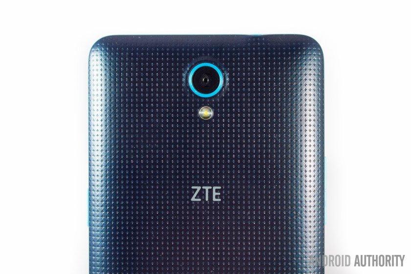 ZTE-Avid-Plus-1-840x559