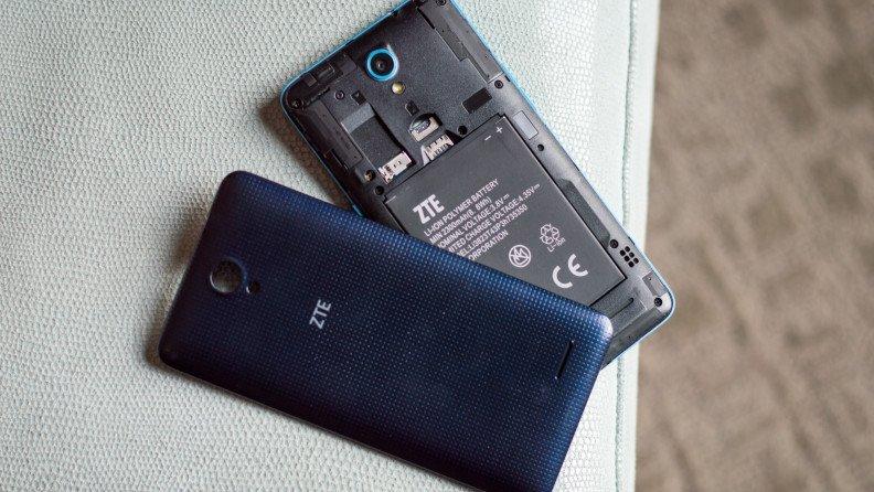 ZTE-Avid-Plus-13-792x446