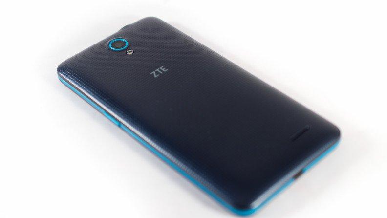 ZTE-Avid-Plus-2-792x446