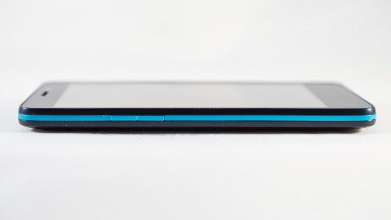 ZTE-Avid-Plus-6-792x446