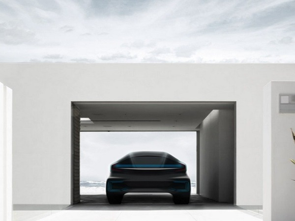 a-new-car-start-up-called-faraday-future-is-taking-after-tesla-and-is-planning-on-building-a-long-range-electric-car