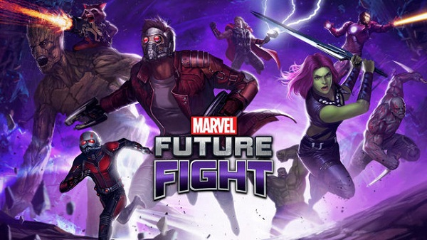 ant-man-marvel-future-fight