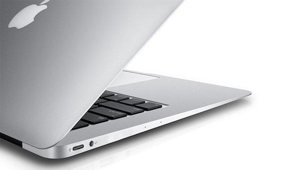 apple-macbook-air-type-c
