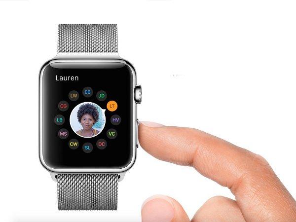 apple-watch-people-w600