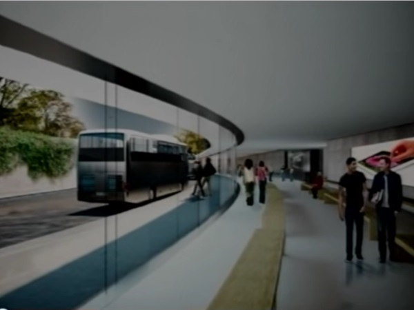 apple-will-grow-its-transit-program-by-20 (1)