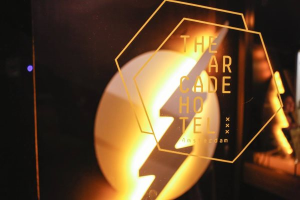 arcade_hotel_1