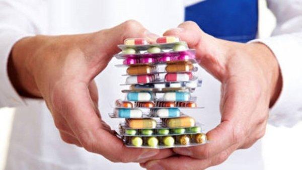 aspirin_medication_overuse_headache_185nhje-185nhji